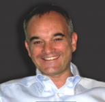 Marcello Tridapali