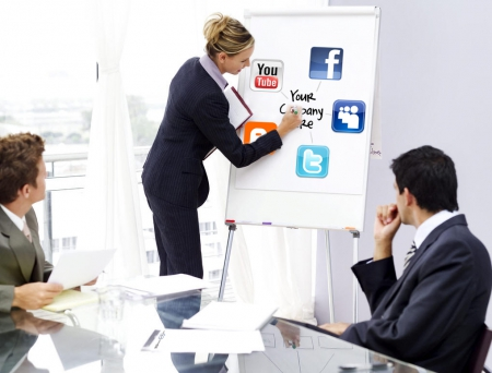 Social_media_marketing2
