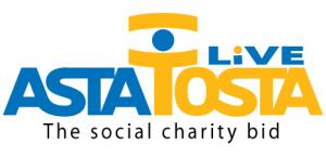 astatosta_live_logo