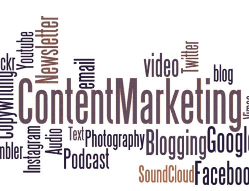 Il Branded Content visto dai consumatori